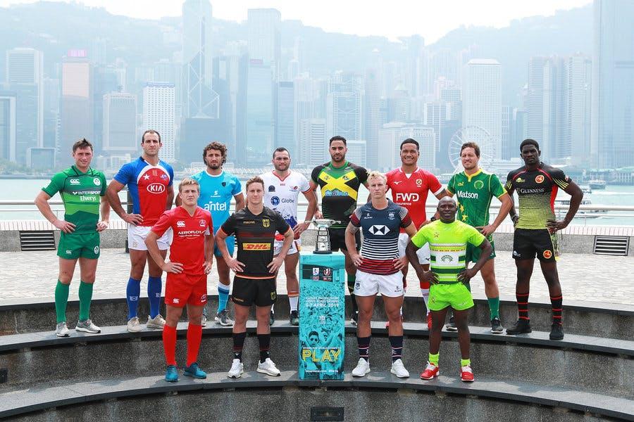 Airasia sponsor singapore football betting ufc 159 betting picks
