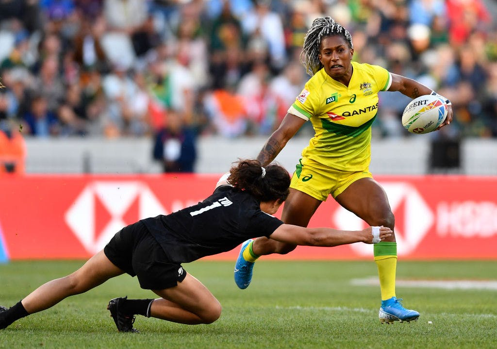 World rugby sevens las vegas 2021 presidential betting trusted binary options trading system