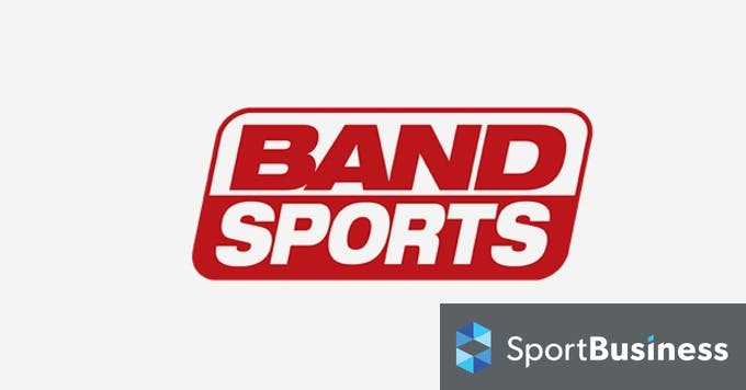 Bandsports betting online leinster junior cup bettingadvice