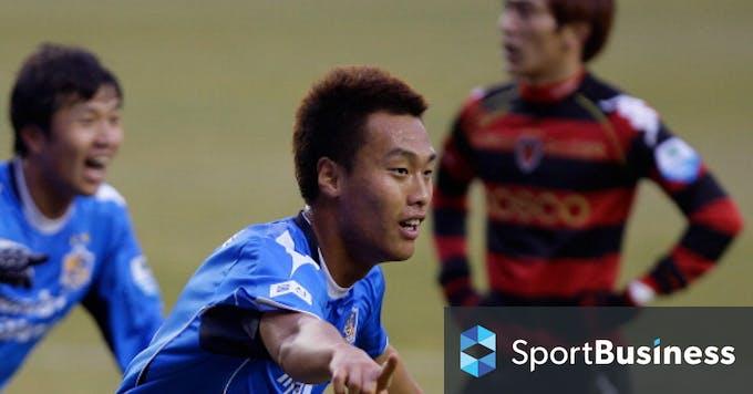 K League announces domestic broadcasters for season start | SportBusiness