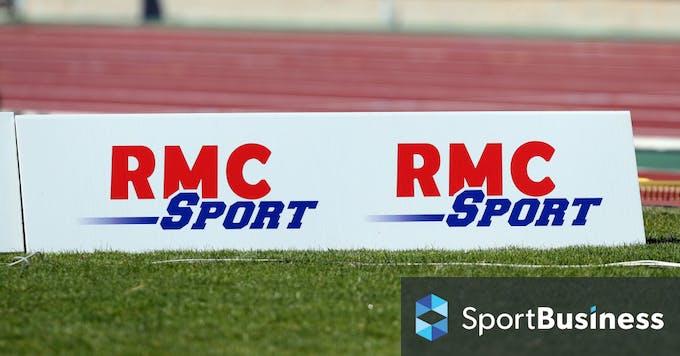 Rmc Sport S News Channel Set For Closure Sportbusiness