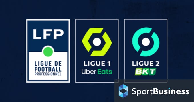 Lfp Retains 20 Team Ligue 1 After Calendar And Tv Rights Considerations Sportbusiness