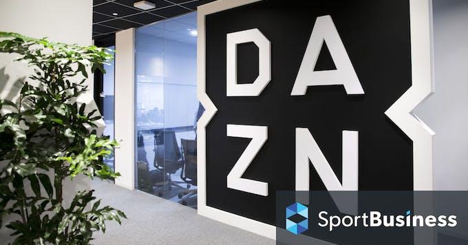Japan's WE League signs eight-year DAZN deal, bags title sponsor   SportBusiness