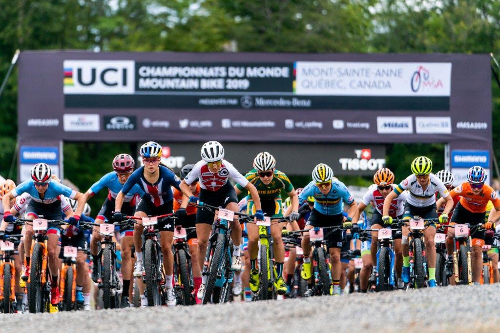 World road race championships 2021 betting advice mauro betting demitido radio bandeirantes am 840