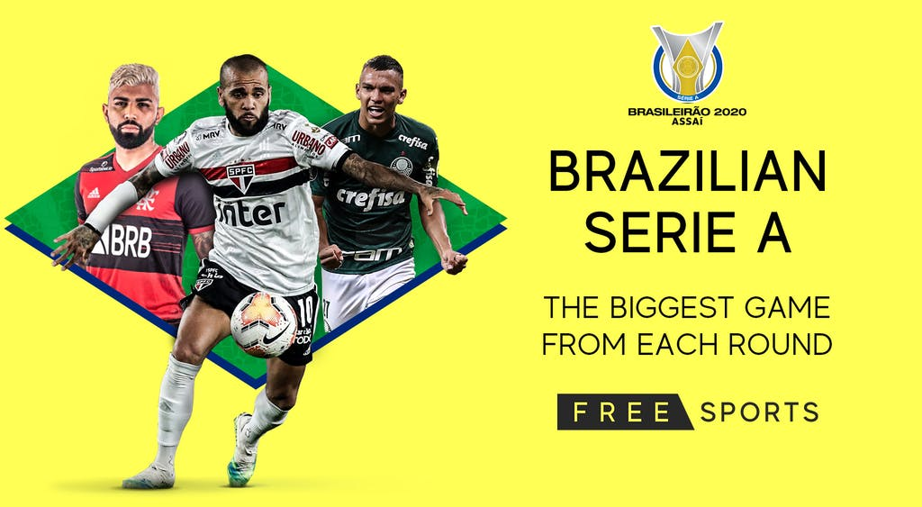 Sporting betting brasileirao online cricket betting addax