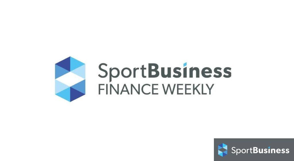 The SportBusiness Finance Weekly Podcast | Simplebet's Chris Bevilacqua on the maturation of the US betting market