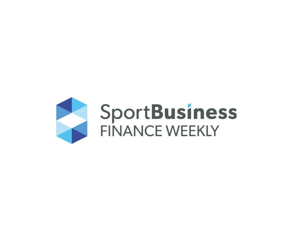 Adjarasport betting websites bet on climate change