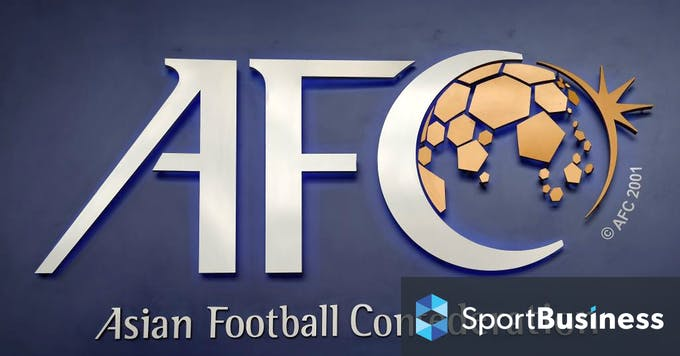 AFC agrees rights deal with Oman Sport Channel for World Cup qualifiers   SportBusiness