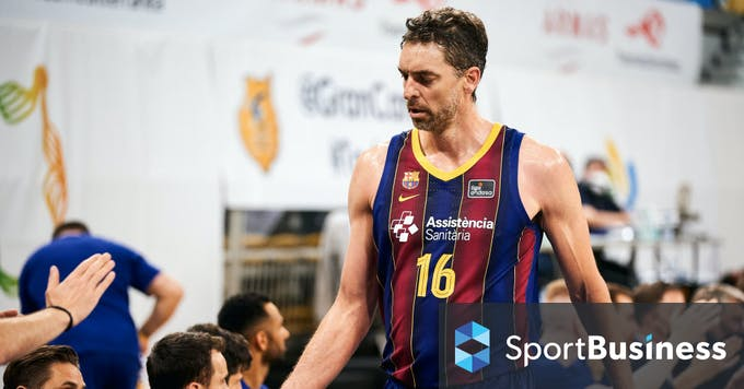 Photo of ACB lands deal with fuboTV in US, Puerto Rico   Nick Roumpis