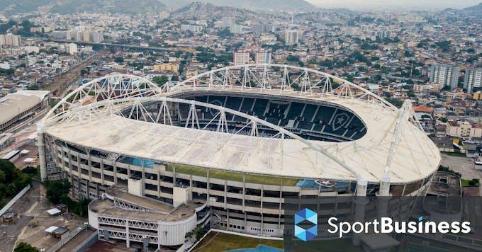 Disney renews pay-TV rights to Brazil's Copa do Nordeste | SportBusiness
