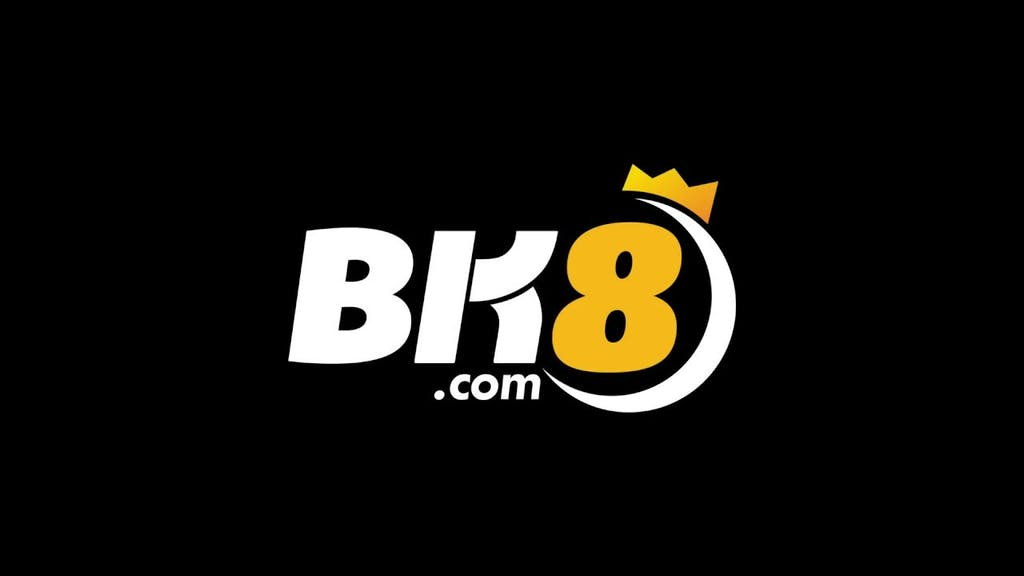 BK8 still committed to breaking into football sector after Norwich  controversy | SportBusiness