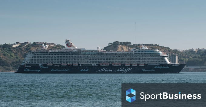 EXCLUSIVE: IMG awarded six-figure damages from TUI in Fifa in-ship rights case | SportBusiness
