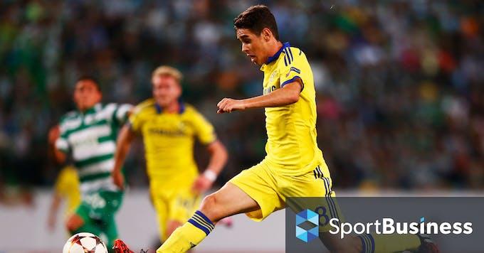 Turner set to acquire Esporte Interativo - report | SportBusiness Media