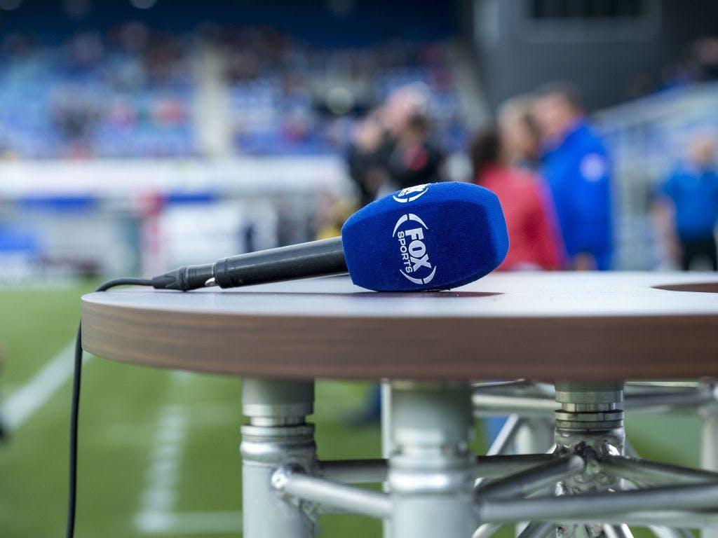 C More Locks Down Swedish Ice Hockey Rights With Allsvenskan Deal Sportbusiness Media